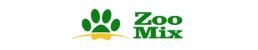 ZooMix -  Petshop Online